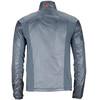 Marmot M's Isotherm Jacket Steel Onyx